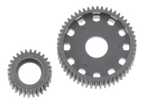 AXIAL GEAR SET AX80010