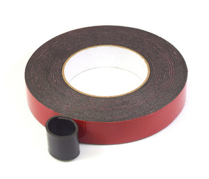 Absima Double-faced Adhesive Tape 10mx25mm