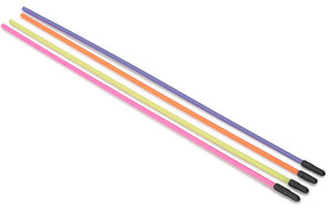 ABSIMA RC Areal Tube coloured (4)