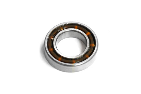 ARGUS New Rear Ball Bearing -Ceramic( 6*14(diameter)*25.4mm) AG21-C020