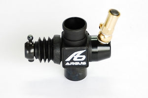 ARGUS Carburetor 21 AG21-MR07