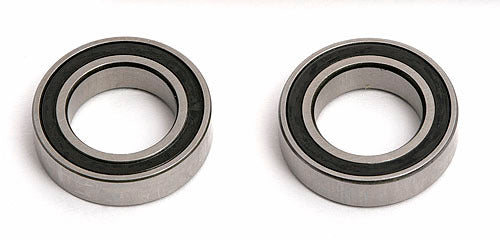 Team Associated Ball Bearing Rubber Sealed #ASS3976