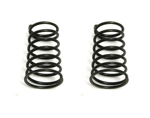 Team Associated 12R5 Side Spring 3.75Lb #ASS4641