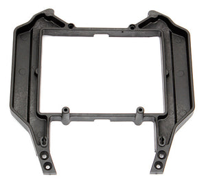 Team Associated Chassis Cradle T5M #ASS71002