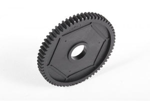Axial 64T 32dp Spur Gear #AX31065