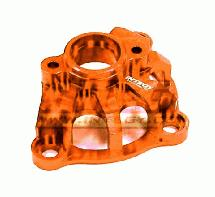 Type II Clutch Holder for HPI Baja 5B, 5T, 5SC & 5B2.0
