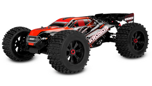 Team Corally - KRONOS XP 6S - 1/8 Monster 281,50 Truck LWB - RTR - Brushless Power 6S - No Battery - No Charger