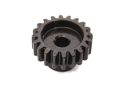 Billet Machined Mod 1 Pinion Gear 20T, 5mm Bore/Shaft for Brushless Electric R/C C29169