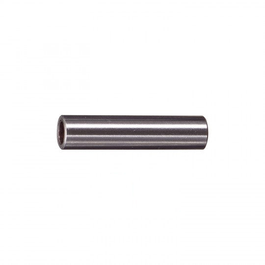 FORCE 25 GUDGEON PIN # FP-P007