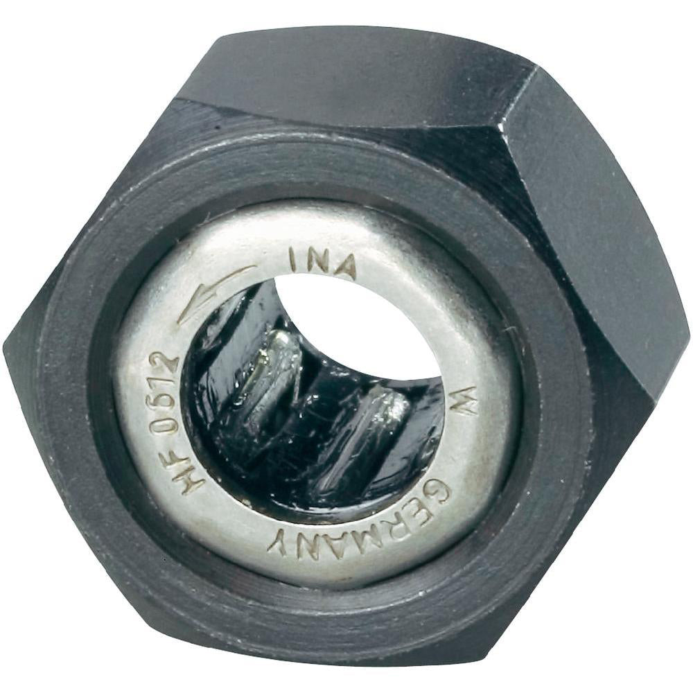 ONE WAY BEARING AND SEAT # FP-RS12-13