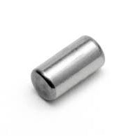 STARTING PIN 5 X 2.55MM # FP-RS18