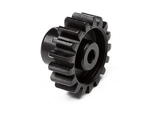 HPI 17T PInion Gear HPI-108269