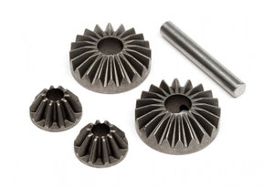 HPI Savage Differential Bevel Gear Set