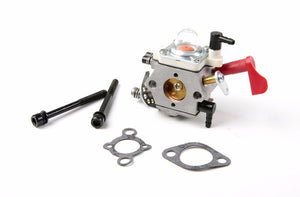 ROFUN 997 carburetor Fit for Rc BAJA 5B 5T 1/5 scale hpi km rv baja
