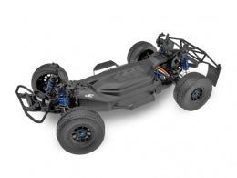 JCONCEPTS Illuzion - Overtray SC10 4x4 #JC2137