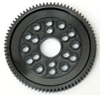 Kimbrough 90 Tooth 48P Precision Spur Gear #14