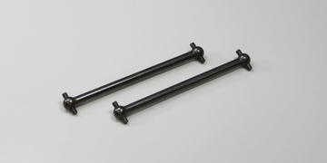 KYOSHO MA081 SWING SHAFT (L=84.5/2PCS/BS45)