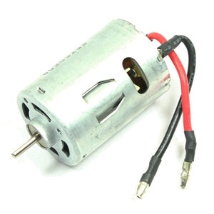 RIVER HOBBY VRX 540 Brushed Motor (FTX-6554)