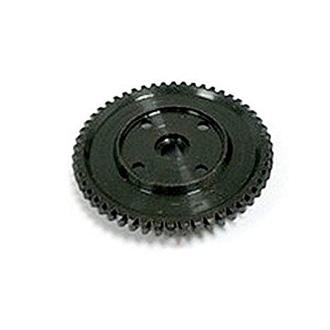 VRX RACING Centre spur gear #RH86029