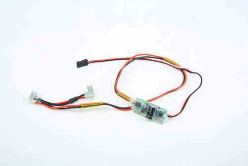 Rovan Gen 2 Remote Engine Kill Switch