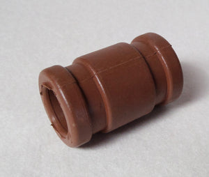 Rovan Silicone Exhaust Pipe Seal # 65088