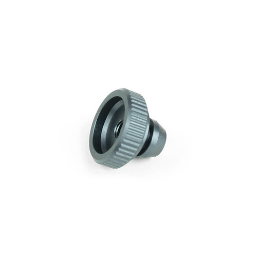 TKR6280 – BATTERY STRAP THUMB SCREW (EB410)