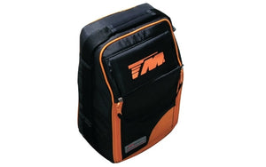 Team Magic Transmitter Bag