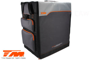 Team Magic Formula 8 Supra Car Bag