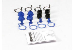 Traxxas Pivot Ball Boot Set #5378X