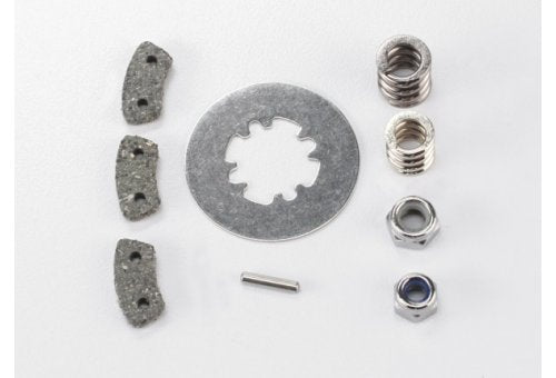 Traxxas Slipper Clutch Rebuild Kit #5552X