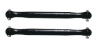 TORNADO RC 1:18 4WD high speed car Wheel Drive Shafts(2pcs) #TRC-18301-10
