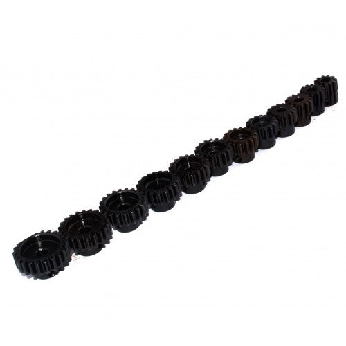 Tornado Rc M1 11T pinion gear (1pc)