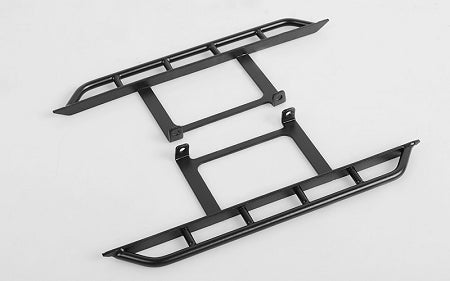 RC4WD Metal Slider for Axial SCX10 JK 90027