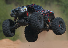 Traxxas 1/5 X-Maxx 8S 4WD Electric Brushless Off Road RC Truck