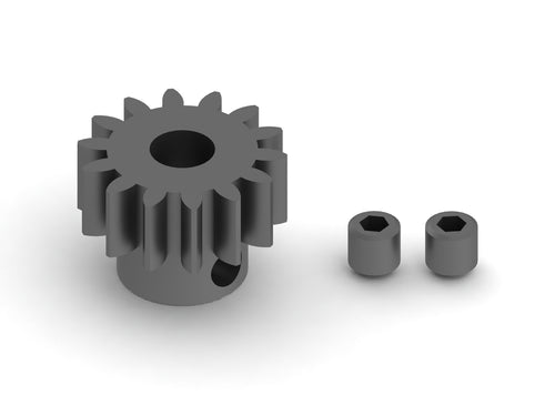 ARRMA 14T MOD1 PINION GEAR (1PC) #AR310475