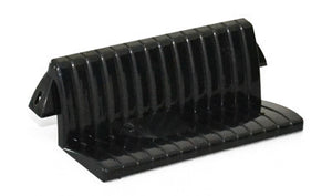 RC4WD Scale Bench Seat for Mojave Body