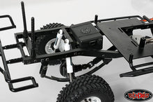 RC4WD Superlift Superide 90mm Scale Shock Absorbers