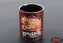 RC4WD Big Dog Official Mug