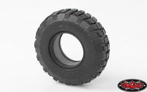 "RC4WD Mud Plugger Single 1.9"" Scale Tire"