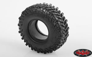 "MICKEY THOMPSON 1.9"" BAJA CLAW 4.19"" SCALE TIRES"