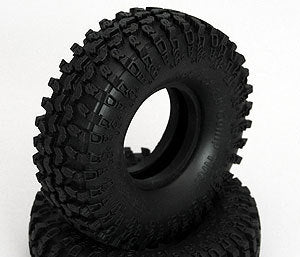 "RC4WD Rok Lox 1.9"" Comp Tires"