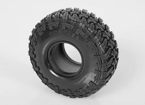 "RC4WD Compass 1.9"" Scale Tires"