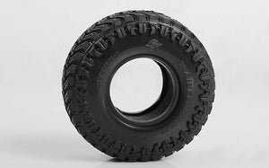 "RC4WD Atturo Trail Blade M/T 1.9"" Scale Tires #Z-T0137"