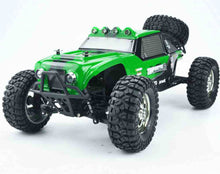 HBX THRUSTER, 1/12 BUGGY,4WD, BRUSHED