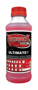 REDBACK RACING SPORT CAR FUEL 30% NITRO, 1 LT