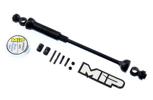 MIP X-Duty Rear C-Drive Kit, Axial Yeti #14390