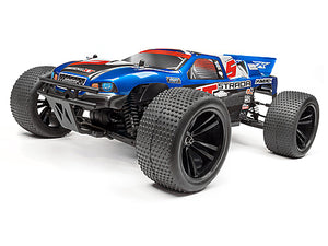 MAVERICK MV12614 STRADA XT 1/10 BRUSHED ELECTRIC TRUGGY