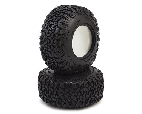 Pro-Line BFGoodrich All-Terrain T/A KO2 2.2/3.0 Short Course Tires (2) (M2)