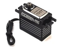 "ProTek RC 155T Digital ""High Torque"" Metal Gear Servo (High Voltage/Metal Case)"