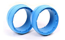"Rovan 4.7/5.5"" Baja 5B Rear Molded Foam Tyre Inserts 2Pcs # 95006"